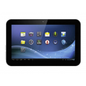 Tablette 9' Dual Core 4Go