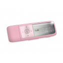 MP3 Player C170 Pink