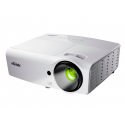 Projecteur Svga 3000 Lumens Hdmi 3D-Direct