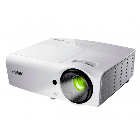 Projecteur Xga 3000 Lumens Hdmi 3D-Direct
