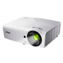 Projecteur Wxga 3000 Lumens Hdmi 3D-Direct