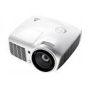 Projecteur 3D - Vivitek D803W