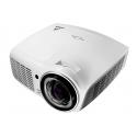 Projecteur 3D DLP XGA/UXGA 3000 Lumens HDMI - Vivitek D871ST