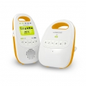 Baby Monitor DECT - B200