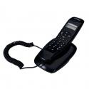 Téléphone monobloc - Aero 10