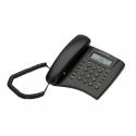 Téléphone bibloc - L470