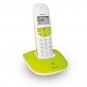 Téléphone DECT main libre Bluetooth - Soly 150BT