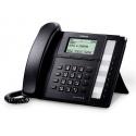 IP 8815E MGCP/SIP - Ericsson LG