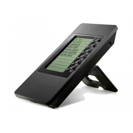 DSS Lcd - Ericsson LG