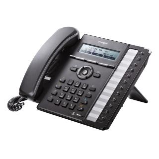 IP 8820E SIP - Ericsson LG