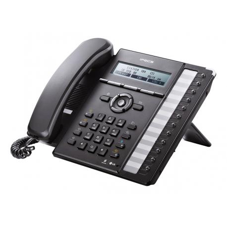 Lg-Ericsson Ip 8820E Sip