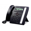 IP 8820 MGCP/SIP - Ericsson LG