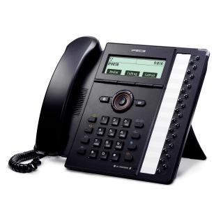 IP 8830 MGCP/SIP - Ericsson LG