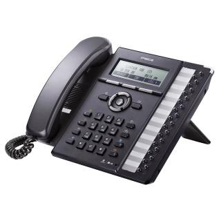 IP 8830E SIP - Ericsson LG