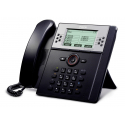 IP 8840 MGCP/SIP - Ericsson LG