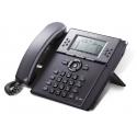 IP 8840E SIP - Ericsson LG