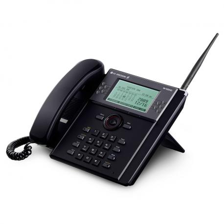 Pack W-Soho 102 - Ericsson LG