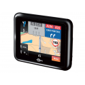 "Gps Mappy Mini 300 3,5"" Europe"