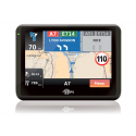 "Gps Mappy Mini 305 3,5"" Noir Europe"