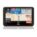 "Gps Mappy Ulti E508 5"" Europe Light Mise A Jour A Vie"