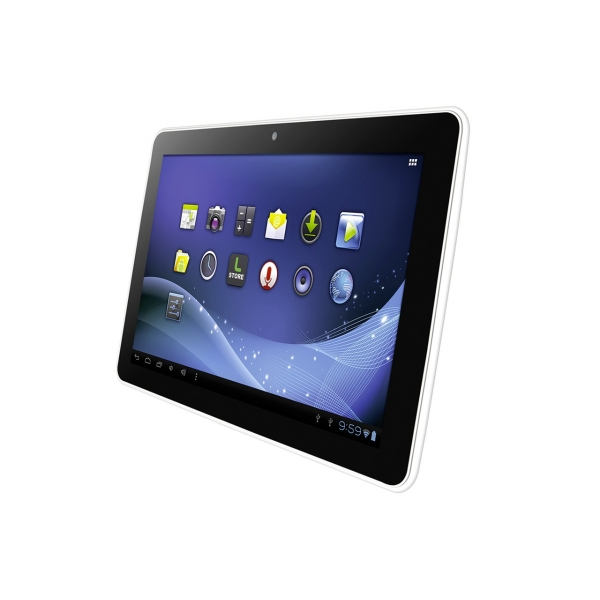 Tablette 10.1' Single Core 4Go - TAB1050