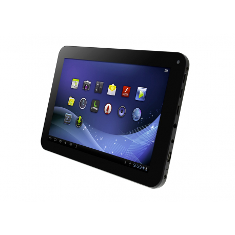 Tablette 7' Single Core 4Go - TAB750