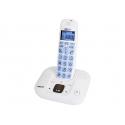 Téléphonie DECT grandes touches avec répondeur - GT500
