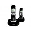 Téléphone DECT main libre - Soly 200