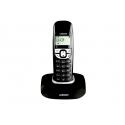 Téléphone DECT main libre - Soly 150 Color Mix