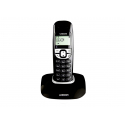 Dect Main Libre Soly 150 Solo Noir Color Mix