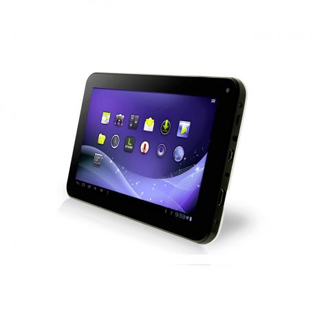 Tablette 7' Dual Core - TAB752