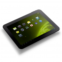 "Tablette 9,7"" Quad Core - X9724 BT"