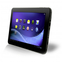 Tablette 10.1' Quadcore - S1024