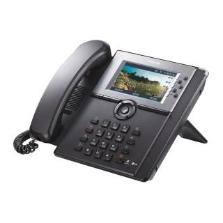 Lg-Ericsson Ip 8840E Sip