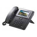 IP 8850E SIP - Ericsson LG