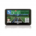 Gps Mappy Ulti 570 Camp Europe