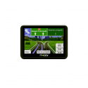 "Gps Mappy Mini 305 3,5"" France Noir"