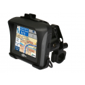 "Gps Mappy Mini 3.5"" X340 Motobike Europe"