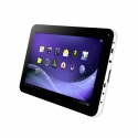 Tablette 9'' Single Core - TAB950