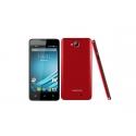 5'' Smartphone - Quadcore 4Go Google Play - S504
