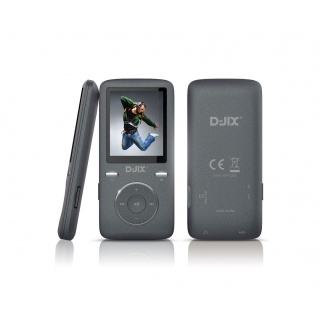D-JIX M250 TREIBER WINDOWS XP