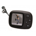 Lecteur MP3 - D-JIX M290