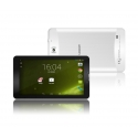 Tablette 7' Single Core 4Go