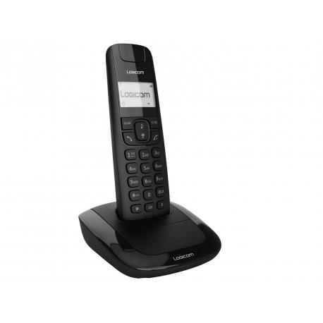 Téléphone DECT - Lila 150