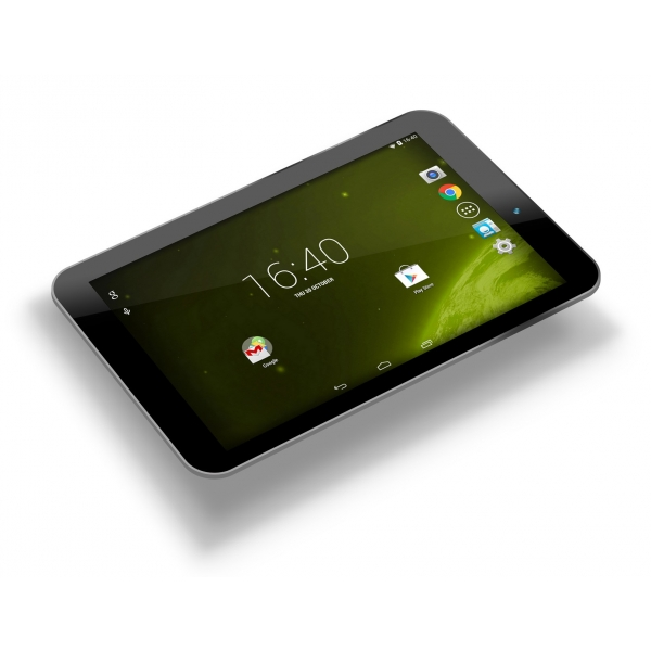 Tablette 8' Quad Core -L-ixir TAB 840