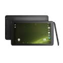 Tablette 10.1'' Quad Core - L-ement Tab 1042