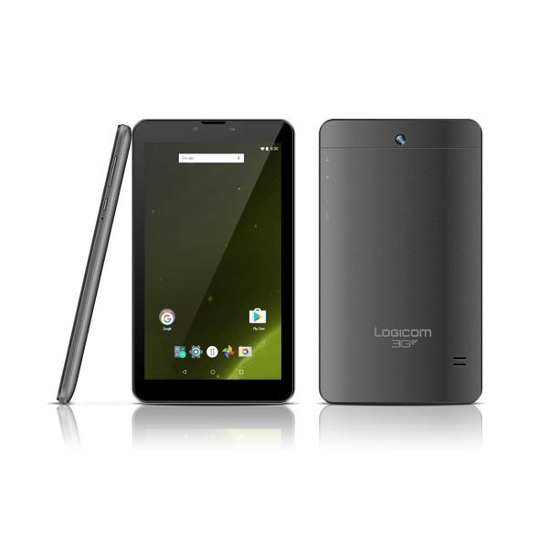 L-ite Tab 760 3G