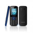 Mobile 2G L-195