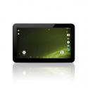 L-ite Tab 1060 3G