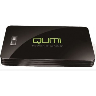 Qumi batterie Vivitek QB180K-B2